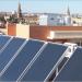 Andalucía incrementa la generación de renovables que sitúan al carbón en el 4% en el mix eléctrico en enero