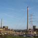 La CNMC publica los informes sobre el cierre de dos centrales térmicas en León