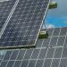 Comienzan las obras del parque fotovoltaico Kappa de 126 MW en Ciudad Real