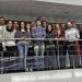 El proyecto EKATE desarrollará sistemas de intercambio energético con blockchain e IoT