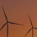 Firma de PPA para el suministro de 59 MW de electricidad renovable en España