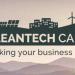 Cleantech Camp pospone a septiembre el comienzo de su quinta edición