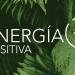 La iniciativa Energía Positiva+ recibe cerca de 400 proyectos innovadores