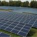 España registra los precios más bajos de PPA de energía solar en Europa y Suecia de eólica, según un estudio de BNEF
