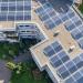 La Junta de Extremadura publica una instrucción y una guía sobre autoconsumo de energía eléctrica