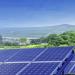 Francia acogerá un proyecto que permitirá seleccionar la fuente y el origen de la energía renovable con blockchain