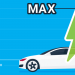 Nueva herramienta para analizar la degradación de las baterías de vehículos eléctricos