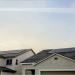 Holaluz Cloud se relanza con una cuota de energía excedentaria en autoconsumo