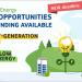 El programa Horizonte 2020 para proyectos de energía, baterías y transporte amplía el plazo para presentar solicitudes