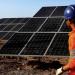 La planta fotovoltaica Núñez de Balboa, de 500 MW en Badajoz, inicia el vertido a la red eléctrica