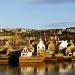 Desarrollan un gemelo digital del sistema energético de las Islas Orkney en Escocia