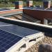 Autoconsumo fotovoltaico compartido en una comunidad de vecinos de Logroño para producir 12.000 kWh al año