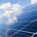 El Miteco destinará 20 millones a impulsar 150 MW nuevos en instalaciones de energía fotovoltaica en Canarias