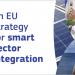 La Comisión Europea busca aportaciones para la futura estrategia sobre la integración del sector energético