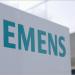 Siemens alcanza un 90% de reducción en emisiones de CO2 en España