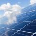 Amazon anuncia cinco nuevos proyectos solares que sumarán una potencia total de 615 MW