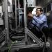 El NREL en EE.UU. crea un banco de pruebas de baterías residenciales