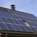 La UPM estudia las baterías térmicas para rentabilizar el autoconsumo fotovoltaico