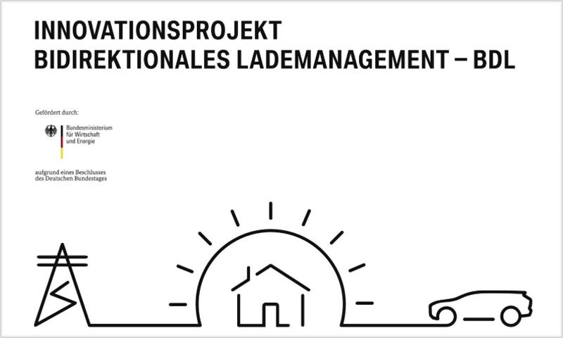 Ilustración proyecto BDL
