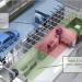 Investigadores de NREL impulsan el blockchain en el sector energético