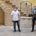 La localidad de Albalat dels Sorells pondrá en marcha una Comunidad Energética Local