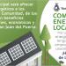 El municipio de San Juan del Puerto pone en marcha una Comunidad Energética Local