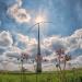 Consulta pública sobre el mecanismo de financiación para proyectos renovables en la UE