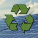 Consumo de energía 100% renovable en empresa de gestión medioambiental