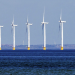La UPV/EHU investiga la producción de hidrógeno a partir de la energía eólica marina
