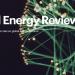 La IEA analiza el impacto del COVID-19 en el sector energético mundial