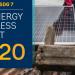 Nuevo informe que analiza el ODS 7 para alcanzar el acceso universal a la energía en 2030