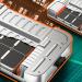 El MIT estudia la reutilización de baterías de vehículos eléctricos para instalaciones fotovoltaicas