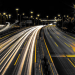 Investigadores de Stanford presentan una tecnología de carga eléctrica inalámbrica