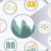Irena organiza un webinar sobre la flexibilidad del sistema energético