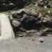Monitorización y digitalización de plantas hidroeléctricas en Andalucía