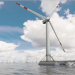 Primeros resultados del proyecto MooringSense para impulsar la eólica marina