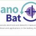 Arranca el proyecto europeo NanoBat para redefinir la producción de baterías