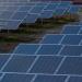 Luz verde a la instalación de cinco nuevos parques fotovoltaicos en Toledo