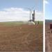 La planta fotovoltaica Montesol en Teruel generará más de 90 GWh cada año