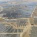 La planta solar La Solanilla entra en operación en Cáceres y generará 103 GWh al año