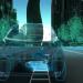 Desarrollo de la futura tecnología de recarga para impulsar la movilidad eléctrica