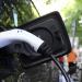 Licitación para instalar 26 nuevas tomas de recarga eléctrica en Pamplona