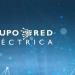 Primeros resultados de REE tras la aplicación de los nuevos parámetros regulatorios