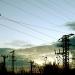 El déficit provisional en el sector eléctrico español se sitúa en 1.202 millones en 2019