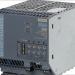 Nueva unidad de Siemens para configuración y diagnóstico del suministro de energía