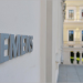 Más de 14.000 millones de euros en ingresos en el segundo trimestre de Siemens