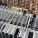 Solmatch, comunidades solares en ciudades para fomentar la generación distribuida
