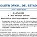 Seis millones de euros para subvenciones de costes de emisiones indirectas de GEI