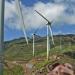 Adjudicado el suministro eléctrico 100% renovable para el Cabildo de El Hierro