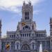 Suministro de energía verde para edificios y equipamientos del Ayuntamiento de Madrid
